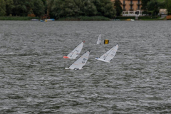 Regata-del-8-Settembre-2019-settembre-08-2019-13-FILEminimizer