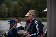 Regata-del-8-Settembre-2019-settembre-08-2019-69-FILEminimizer