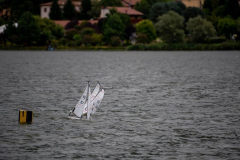 Regata-del-8-Settembre-2019-settembre-08-2019-94-FILEminimizer